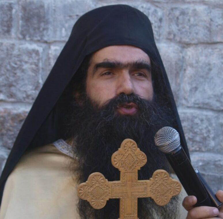 Манастир Подмаине прославља манастирску славу