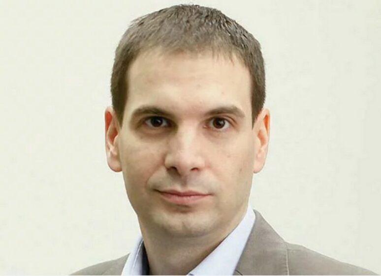 Ožiljci i opomene: Dr Miloš Jovanović, predsednik Demokratske stranke Srbije