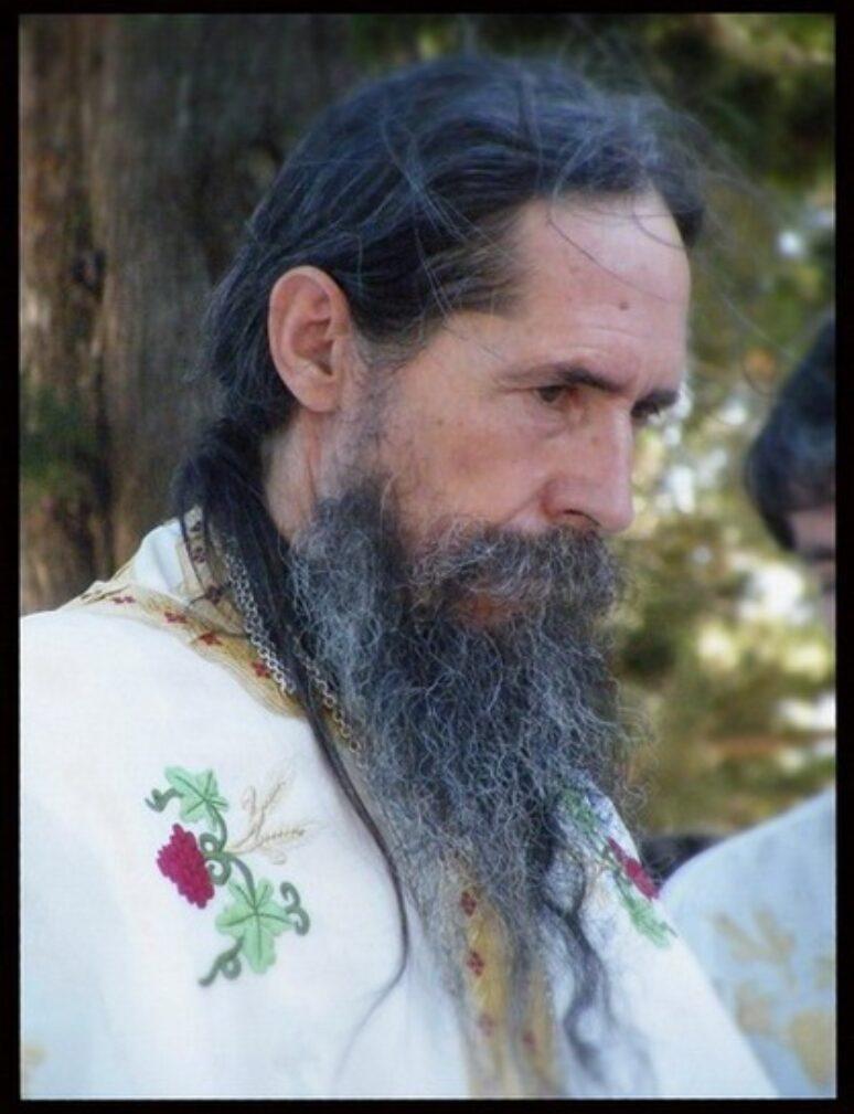 """""""Моли се и ради"""" свети Бенедикт Нурсијски"""