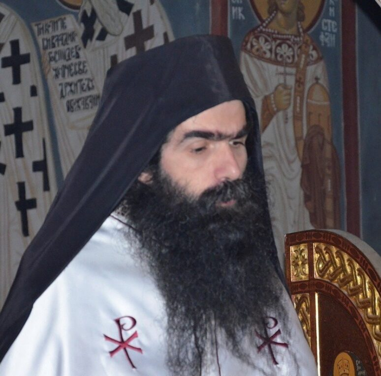 Otac-Rafailo-Boljevic