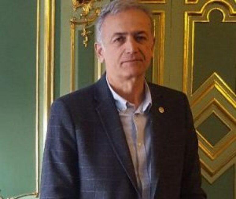 Славко Крстајић