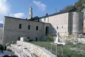 manastir_stanjevici