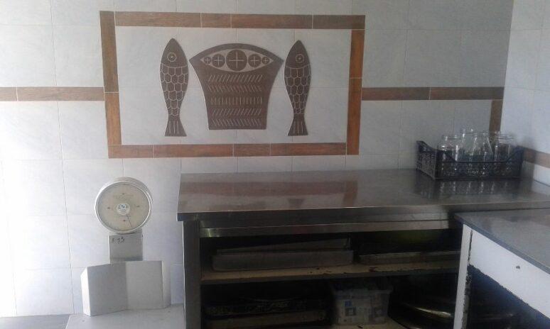 У Беранама расте број корисника Народне кухиње