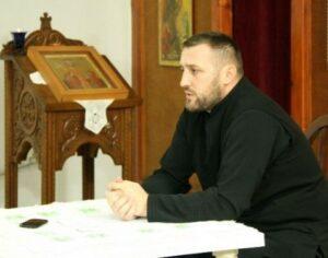 Otac-Slobodan-Lukic