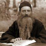 Otac Serafim Rouz