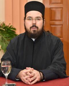 Отац Клеопа (Стефановић)