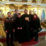 Петроград 2