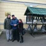 Петроград 4