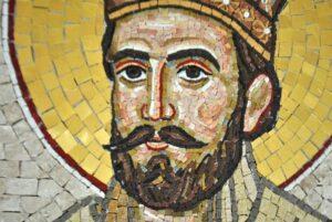 Sveti Petar Ii