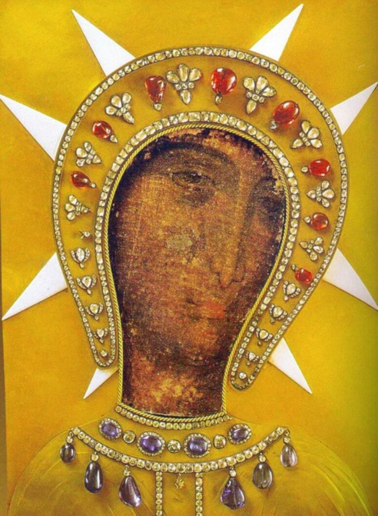 Професор Александар Вујовић: Три велике свехришћанске светиње свједоче јединство Цркве Христове