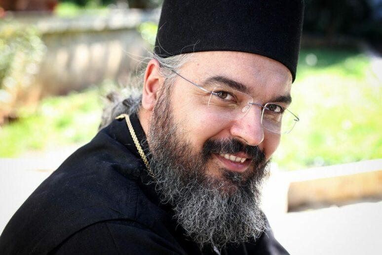 Vladika Nikodim (Kosovic)