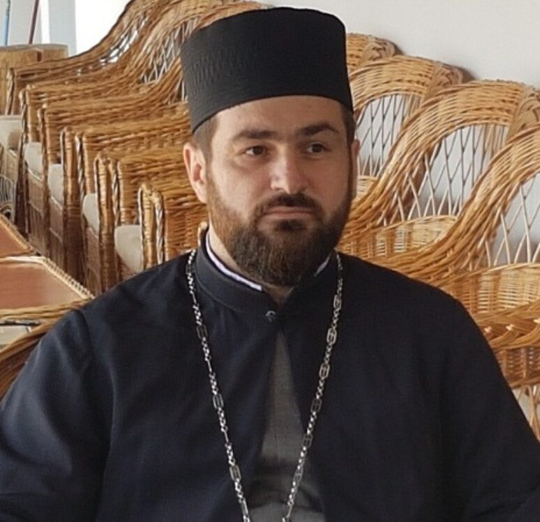 Marko Papic