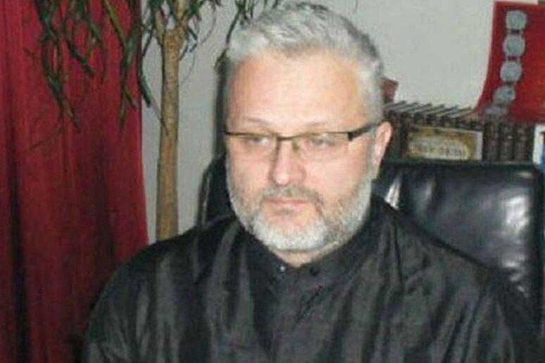 otac-boris-brajovic