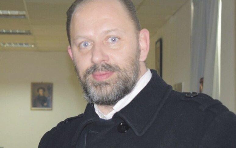 prof-vasilj-jovovic
