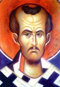 Свети Јован Златоусти