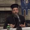 Архиепископ Охридски МитрополитСкопски Г. Јован