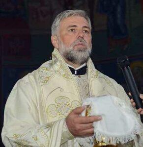 Ep. Grigorije