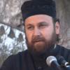 Jереј Илијa Зекановић