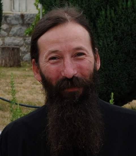 Отац Теодор Косијеревски 3