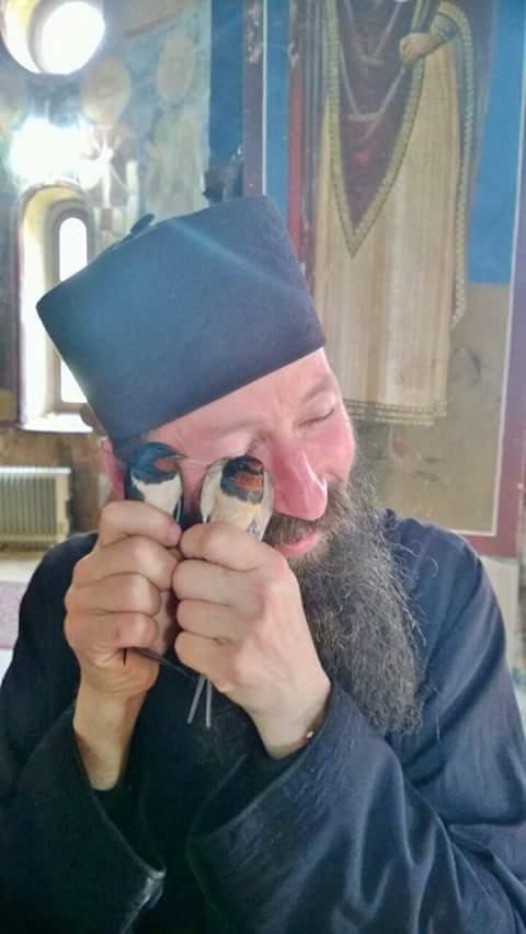 Otac Teodor Kosijerevski 4