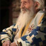 Patrijarh Pavle 1