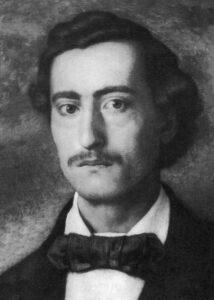 Branko Radicevic