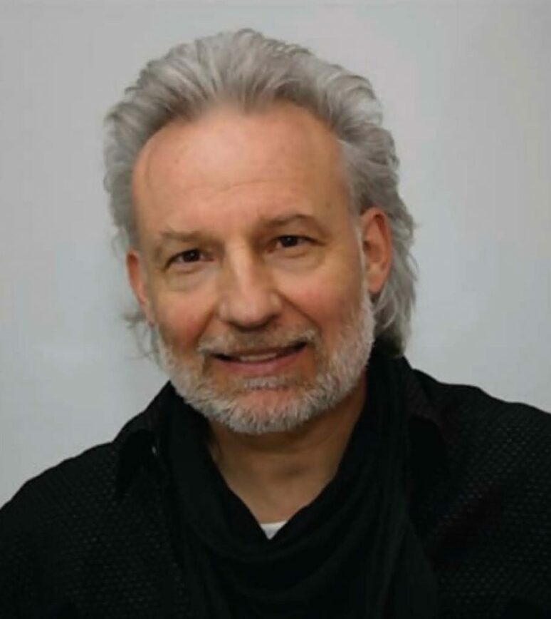 Igor Rems