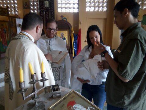 Krstenje Karakas4
