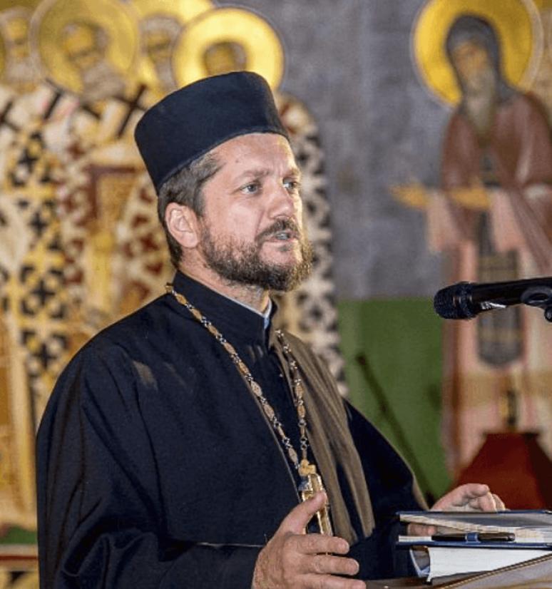 Otac Gojko Perovicpng