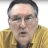 Професор др Љубомир Ерић