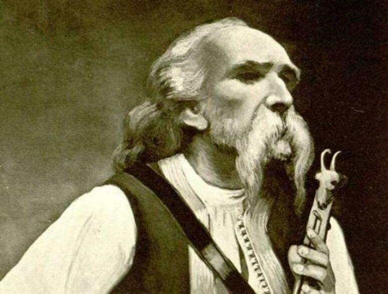 Filip Visnjic