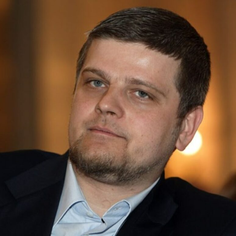 Vladimir Kecmanovic