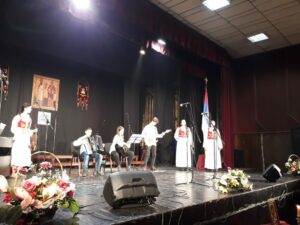 Akademija Berane5