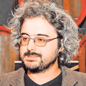 Danilo Beckovic