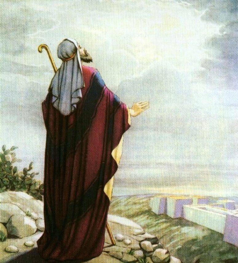 Proroci