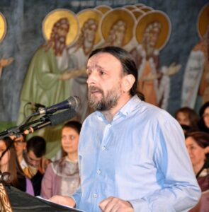 Живојин Ракочевић