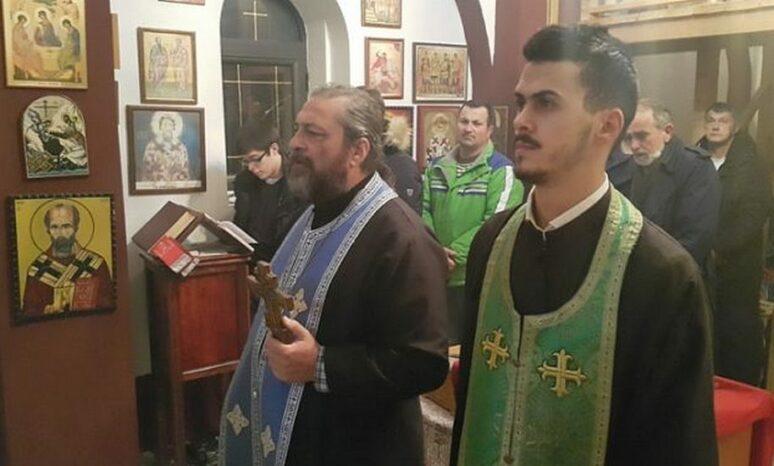 Oliver Ivanović Doljani Pomen