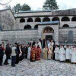 Bdenije Cetinje1