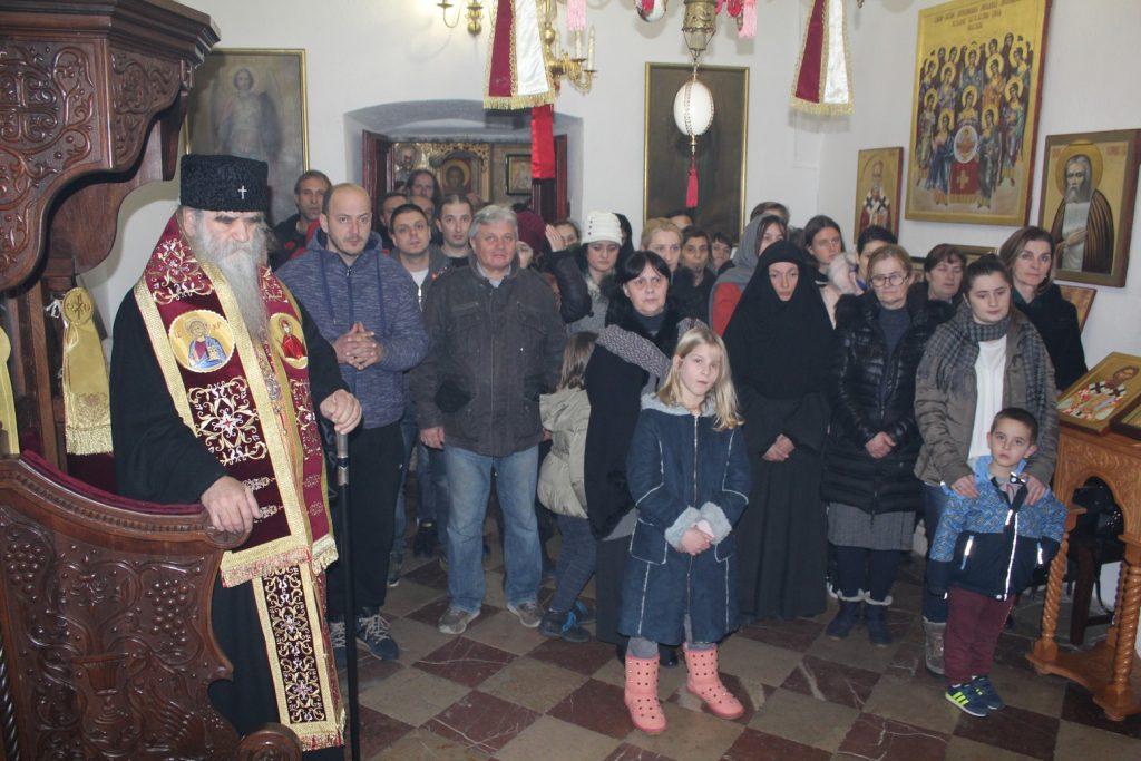 Bdenije Cetinje10