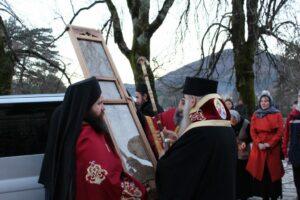Bdenije Cetinje3