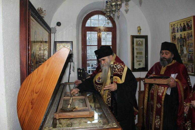 Bdenije Cetinje6