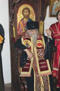 Bdenije Cetinje8