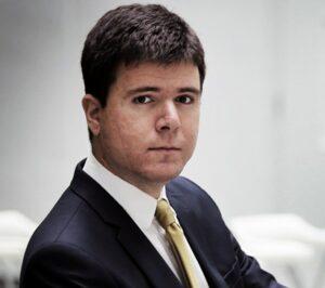 Boris Malagurski