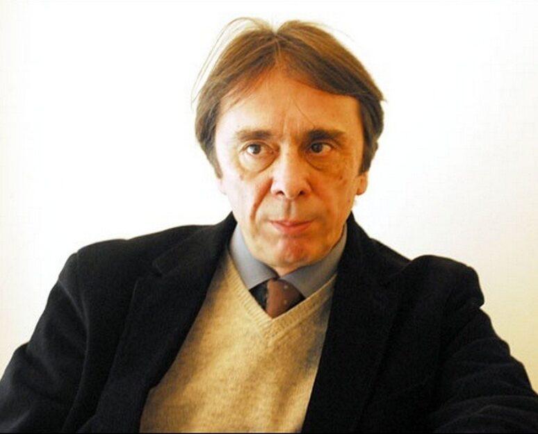 Kosta Nikolić