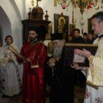 Liturgija Cetinje1