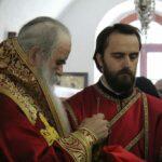 Liturgija Cetinje10