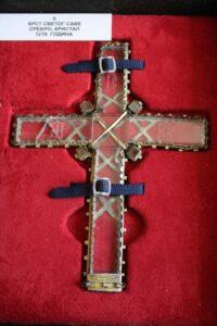 Liturgija Cetinje11