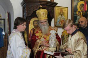 Liturgija Cetinje2