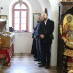 Liturgija Cetinje3