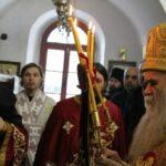 Liturgija Cetinje4